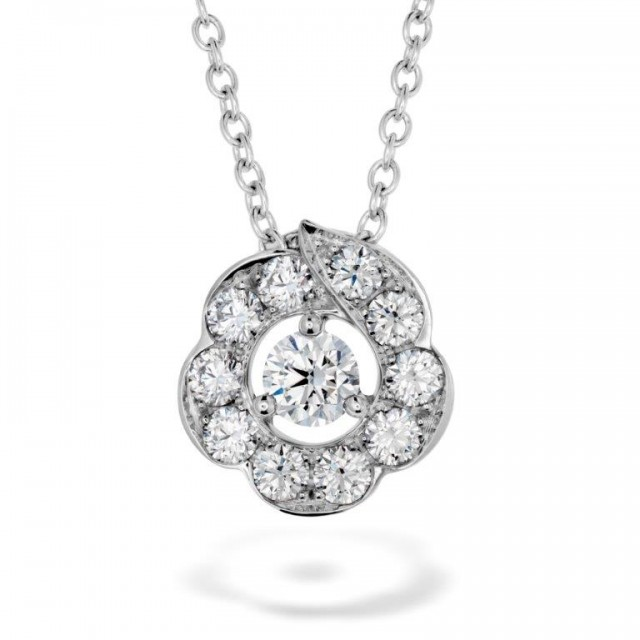 Celebrate Your Anniversary with Diamonds