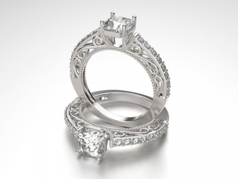 custom-ring-design