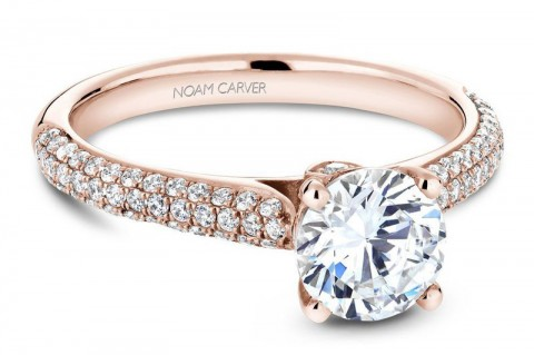 noam-carver-rose-gold-ring
