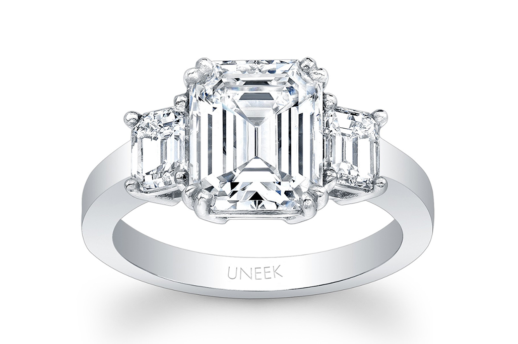 Celebrate Your Anniversary In Style Easyblog Gary J Long Jewelers