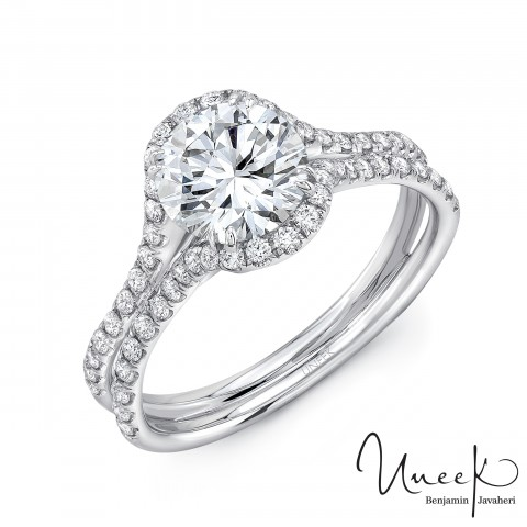 uneek-diamond-engagement-ring